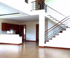For Rent Furnished 4 Bedroom House In Angeles City - 5