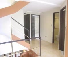 Furnished 4 Bedroom Townhouse For Rent In Angeles City - 6