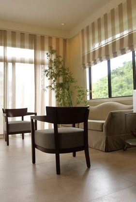 Large 4 Bedroom House for Rent in Maria Luisa Cebu City - 9