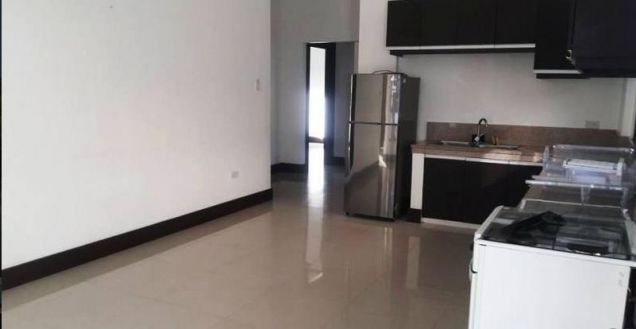 Fully Furnished 3 Bedroom House near SM Clark for rent - 8