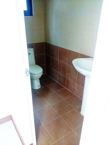 4Bedroom 2-Storey Brandnew House & Lot For Rent In Hensonville Angeles City... - 9