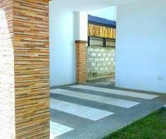 Three Bedroom Corner House For Rent In Angeles Pampanga - 6