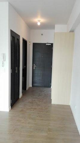 Studio Unit for sale in Serendra 2 Meranti Bonifacio Global City - 0