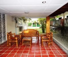 Bungalow House for rent in Friendship - 50K - 4