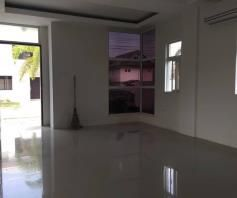 2 Storey House & Lot for RENT in Hensonville Angeles City - 9