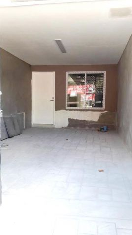 2 Bedroom furnished Town House for rent in Malabanias - 25K - 2