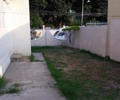 Bungalow House with Spacious yard in Friendship for rent - 8