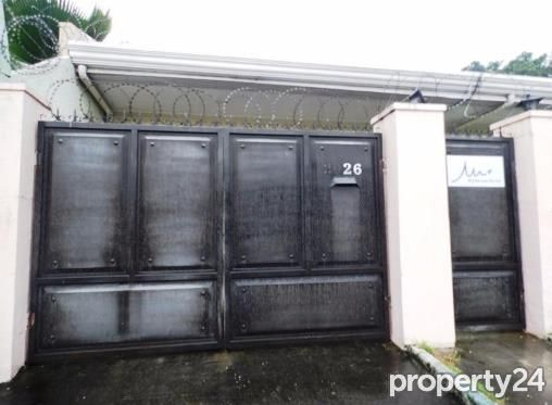 Expansive Bungalow House in Balibago for rent - 25K - 9