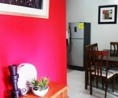 Furnished 3 Bedroom Townhouse For RENT In Friendship, Angeles City - 8