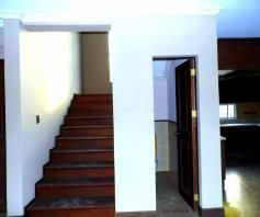 House In Angeles City With Garden For Rent - 5