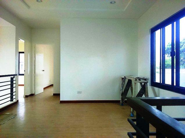 4Bedroom 2-Storey Brandnew House & Lot For Rent In Hensonville Angeles City... - 2