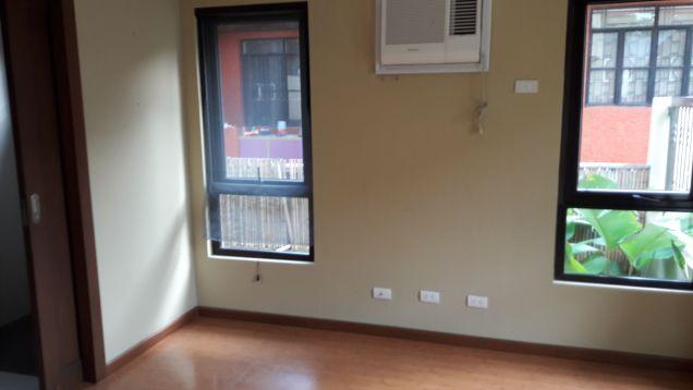 6 bedrooms, tri level house, Alabang Hills Village, Muntinlupa City - 4
