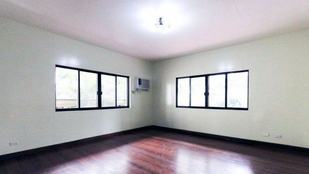 3 Bedroom Nice House for Rent at San Lorenzo Village Makati(All Direct Listings) - 0