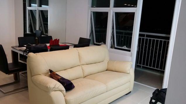 Furnished 2-bedroom FOR SALE - 1