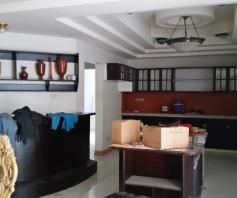 5 BR House inside a gated Subdivision in Balibago for rent - 90K - 7