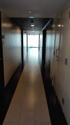 1 Bedroom Semi-Furnished Condo unit for Sale near Makati across Rockwell Center - 2