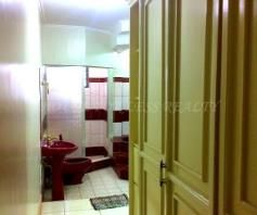 5 Bedroom Corner House In Angeles City For Rent - 3