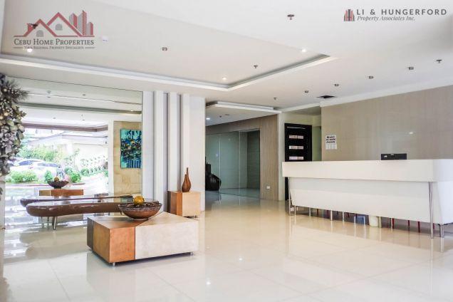 Studio Unit for Sale in Mabolo Cebu City - 9