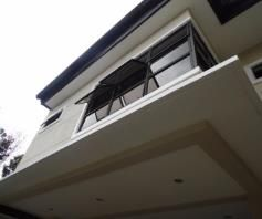 4 Bedroom Unfurnished House for Rent in Angeles City - 35K - 3