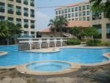 Cheapest Rent to Own Condo in Pasig ONE RIde to Megamall Ortigas 98k Move In - 1
