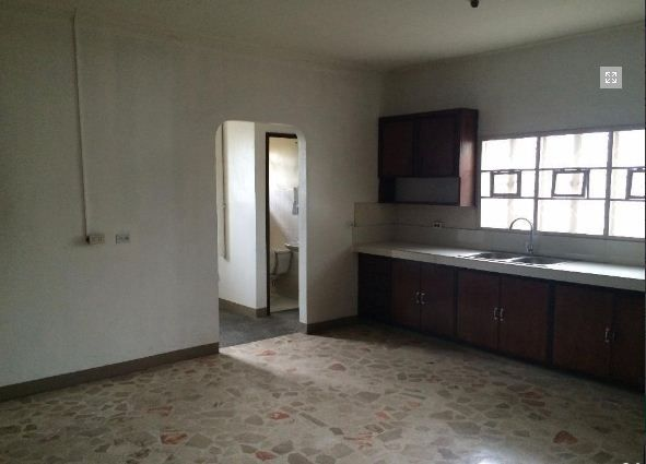 Spacious Bungalow House in Angeles City for rent - 25K - 2