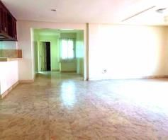 Two Story House With 5 Bedrooms For Rent In Angeles City - 1