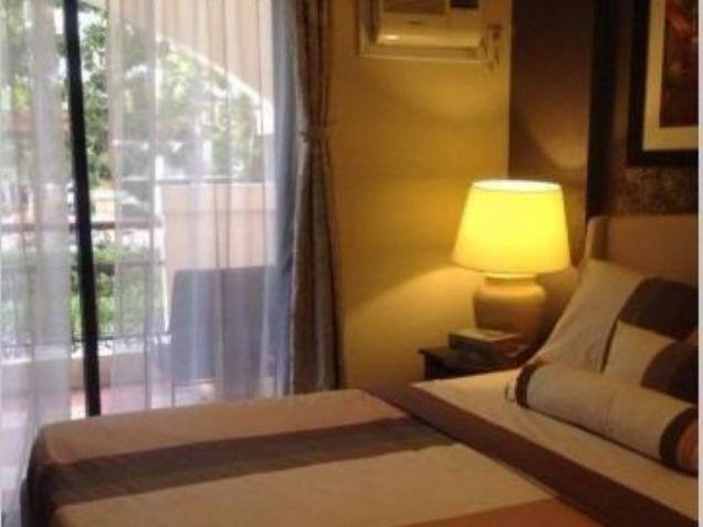 mirea residences 2 bedroom condo for sale in pasig city - 0