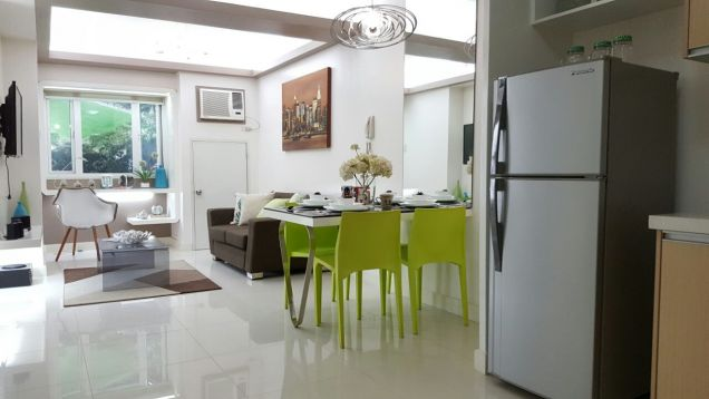 University Tower P. Noval , 2 Bedroom for Sale, Padre Noval Street, Sampaloc East, PJ Tai Realty, - 0