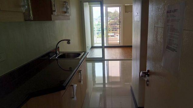 1bedroom In Tomas Morato QC, near ABS-CBN, Kamuning - 2