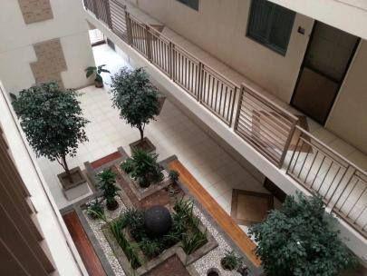 1bedroom in Stamesa, Sorrel Residences - 2