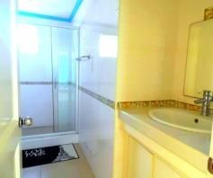 Huge House For Rent In Angeles City Pampanga - 2
