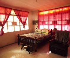 700Sqm House & Lot for RENT in Angeles City - 5