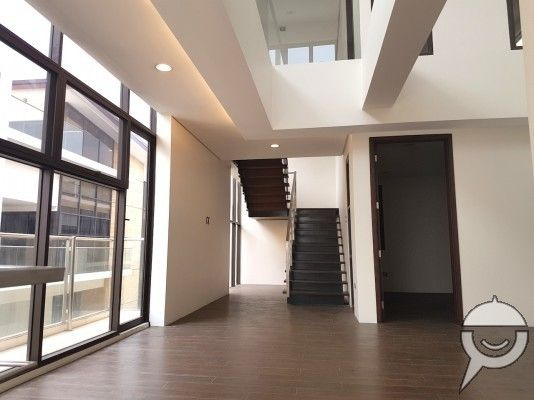 Brand New Townhouse for sale in Pasig City near Valle Verde - 5