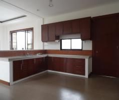 4 Bedroom Fully furnished House & Lot for Rent In Angeles City - 5