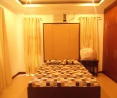 5 Bedroom House In Angeles City For Rent - 8