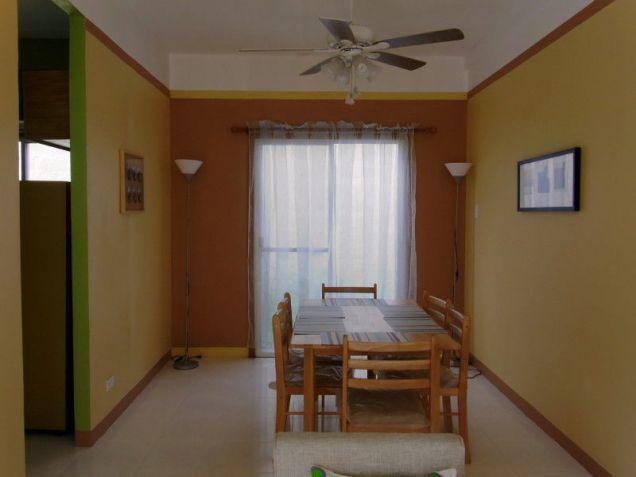 House and Lot, 3 Bedrooms  for Rent in Mactan, Lapu-Lapu, Cebu, Cebu GlobeNet Realty - 4