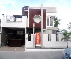 Fully Furnished House with 3 BR for rent in hensonville - 65K - 7