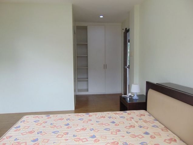 5 Bedroom Semi Furnished House for Rent in Guadalupe, Cebu City - 5
