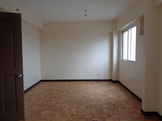 Condominium For Sale in Manila, Santa Mesa - 2 bedrooms - 59 sqm