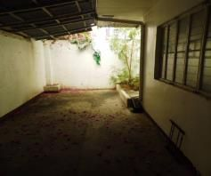 Bungalow House and lot for rent in Hensonville - P25K - 9