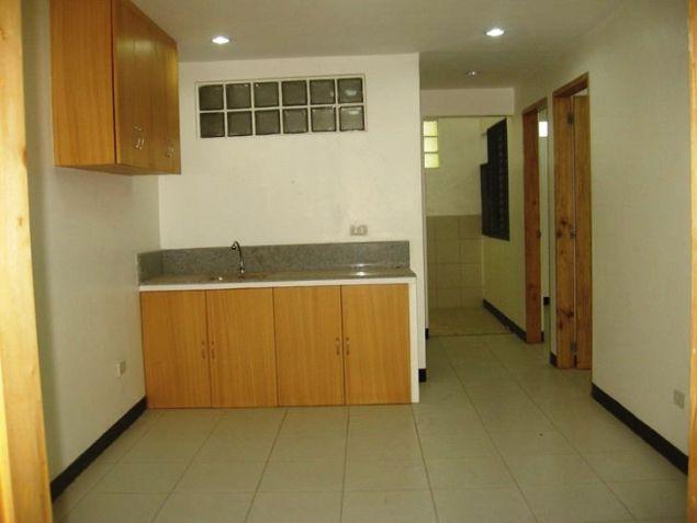 Apartment, 3 Bedrooms  for Rent in Mandaue City,Cebu - 0