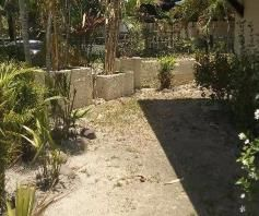 For Rent Bungalow House In Friendship Angeles City - 4