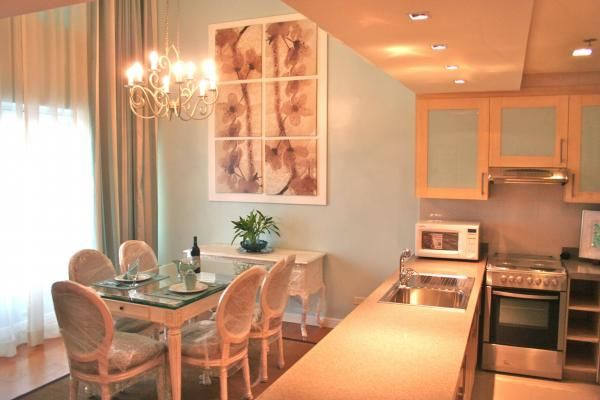 Pacific Plaza Ayala List of Condos for Sale - 0