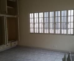 3 Bedrooms House and Lot For Rent - 7