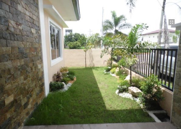 FOR RENT Bungalow House and Lot Near SM Clark - P30K - 3