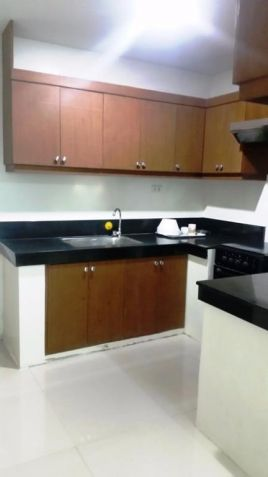 (3)Three Bedroom Fully Furnished Townhouse For Rent - 4