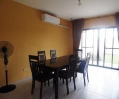 Fully Furnished 4 Bedroom Town House for rent in Friendship - 50K - 1