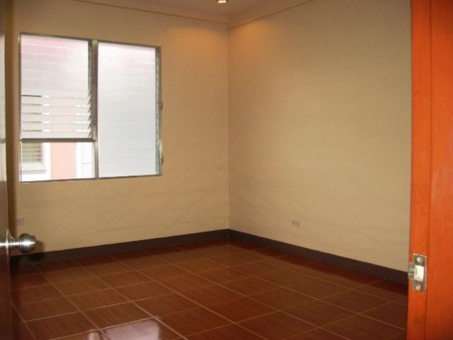 4 Bedrooms Apartment for Rent in Mabolo Cebu City - 6