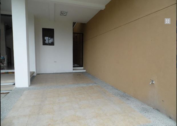 For rent Modern House with 4 Bedroom - Fully Furnished in Friendship - 5