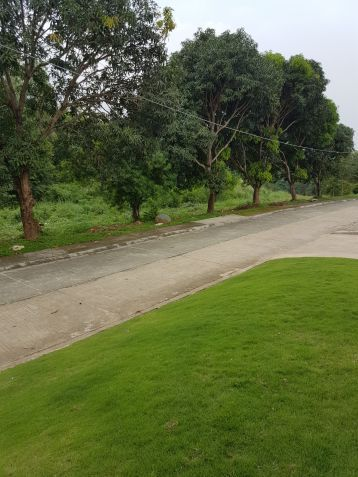 Lot for sale in Village East, Binangonan, Rizal - 2